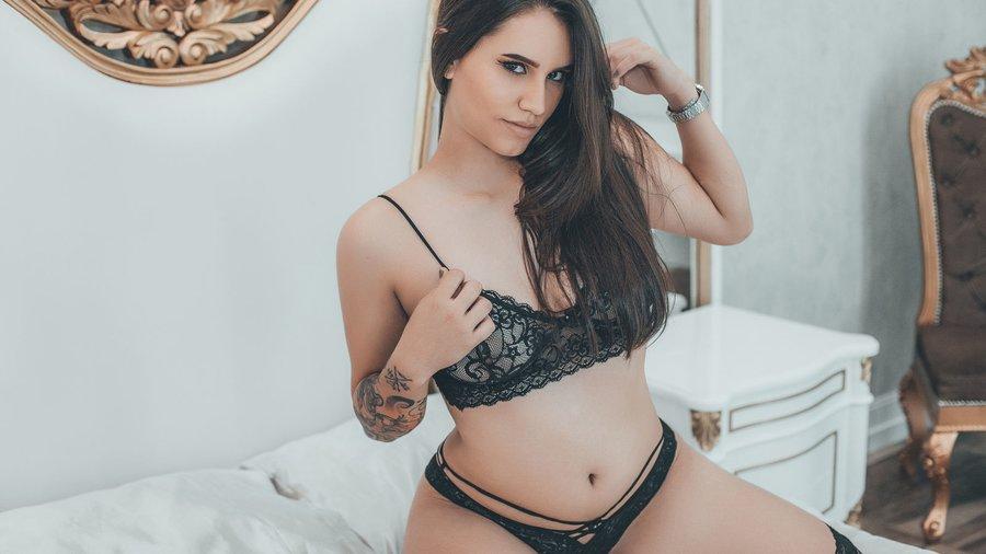Teen Webcam Strip Big Tits