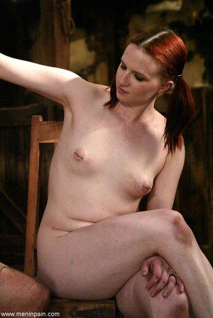 Nackt  Claire Adams Claire Adams
