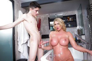 Leigh Darby Free Hq Porn Pictures Pornpictureshq Com