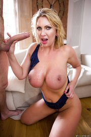 Leigh Darby 40 Years Old Pornstar From United Kingdom Pics And