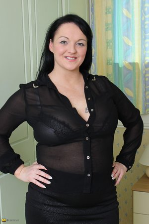 Wife british lover