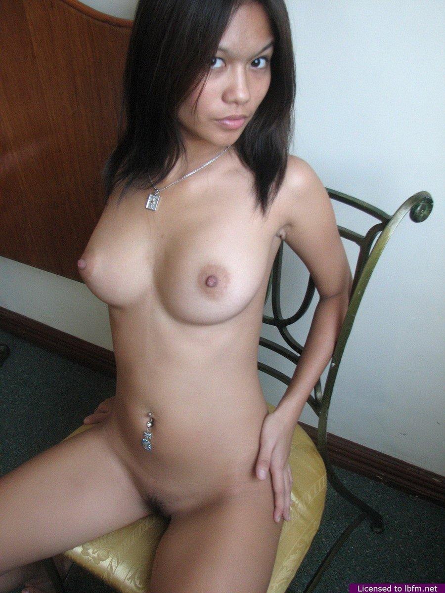 Perky Naked Teen - Pornpictureshqcom-4737
