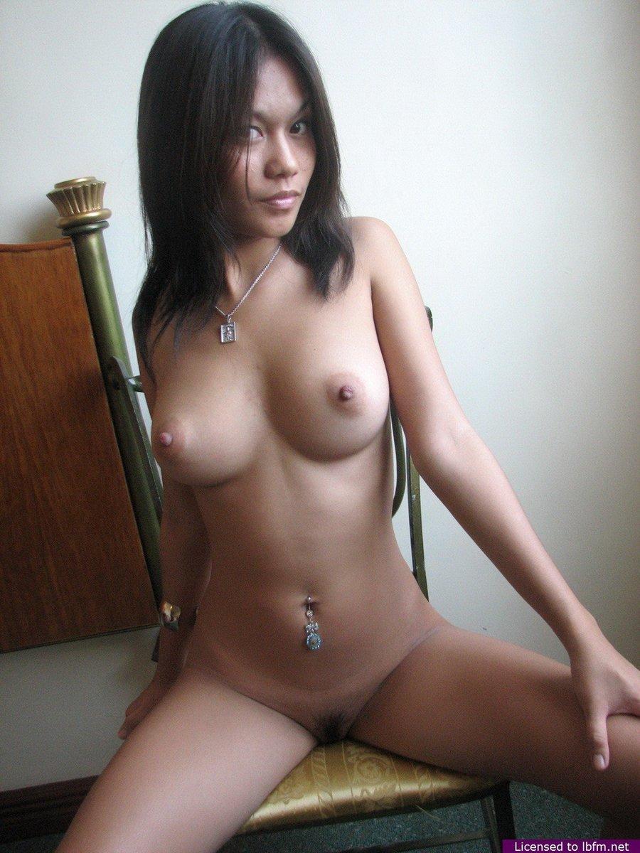 Perky Naked Teen - Pornpictureshqcom-4463