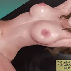 Fingering makes fucked massage client - BDSM Art Collection - Pic 2