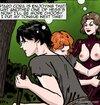 Sinister happenings in a women's prison. Prison Horror Story 9 By Predondo.