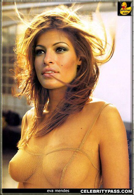 Eva boob german porn star