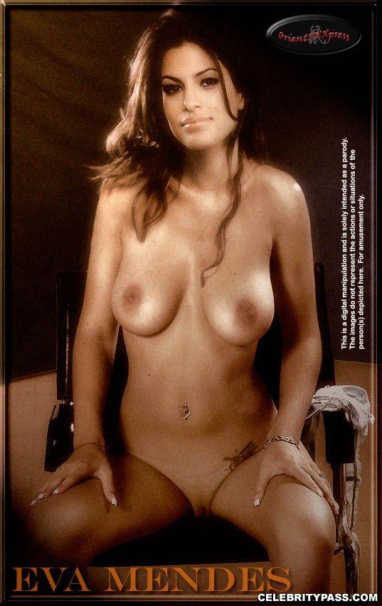 Heather marie nude