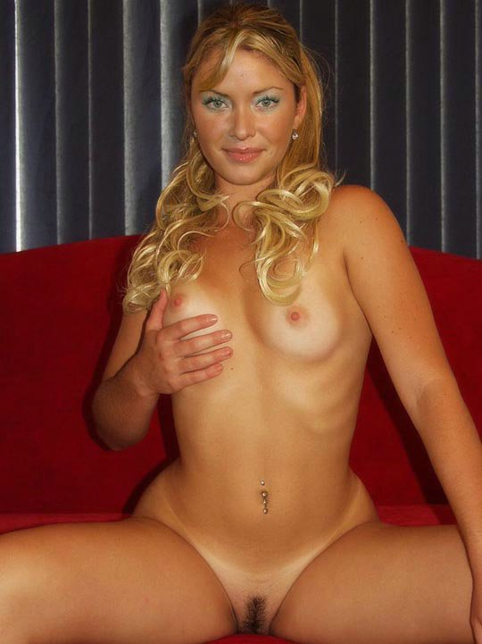 Kristanna loken terminator free celebrity porn video