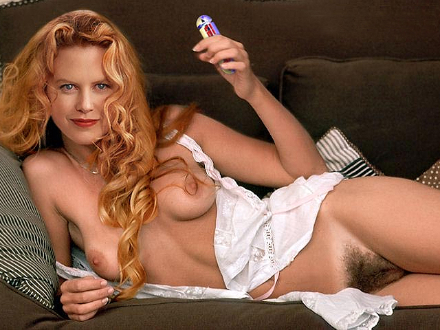 Nicole Kidman Doing Porn - Nude celebrity porn. Screen goddess Nicole - XXX Dessert ...