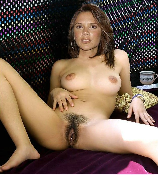 Nude and famous porno hard. Com
