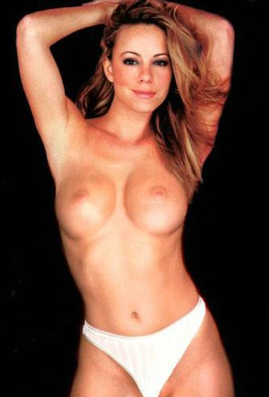 Ideal Country Singer Nude Pics