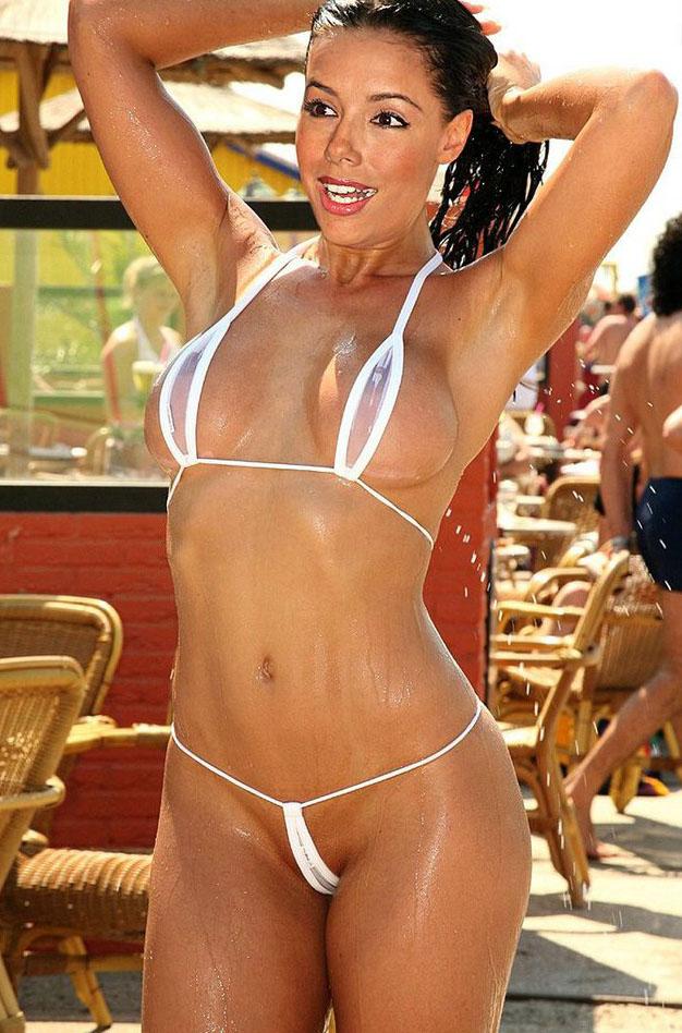 Eva longoria big tits pictures photo 241