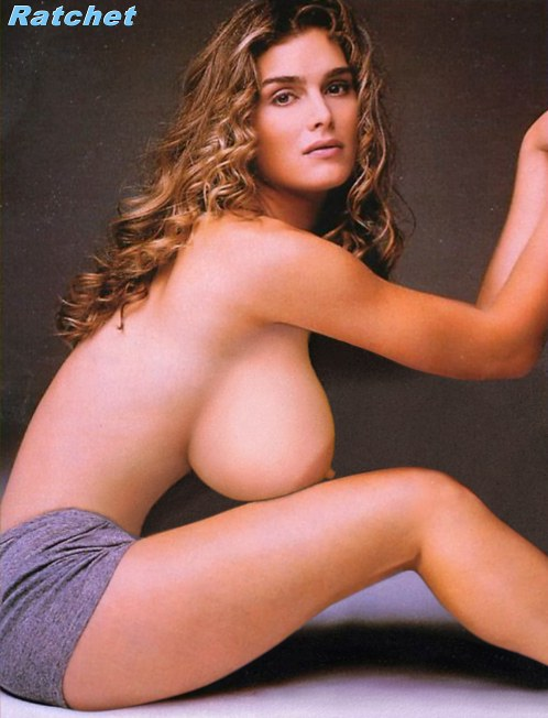 pussy-pics-brooke-shields-topless-pics-sex-show-blow