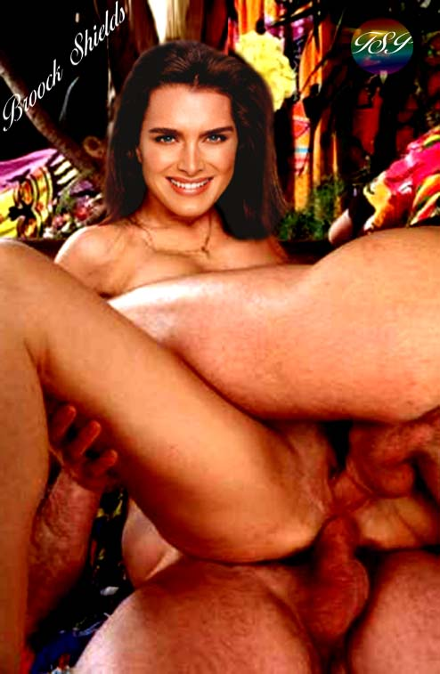 Brooke Shields Nudesiteyounglustcc-Posttome Teenclub Rus7-2971