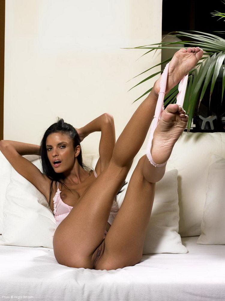 Helena Karel Porn