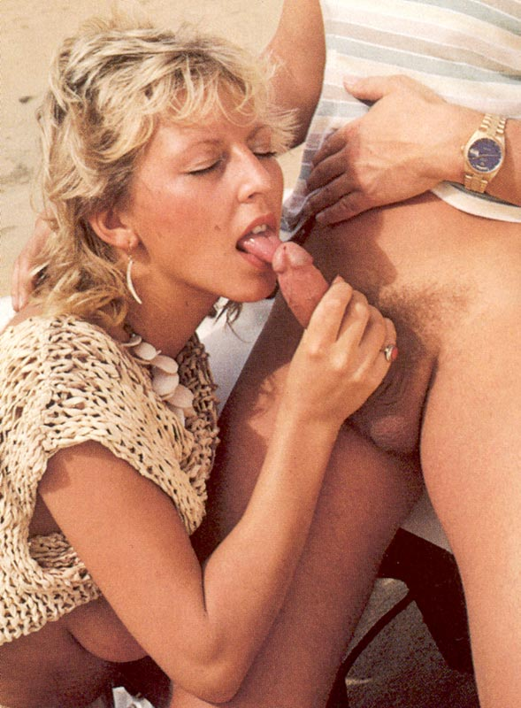 Retro Porn Xxx Retro Couples Having Sex Ou - Xxx Dessert -9261