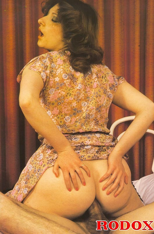70S Porn Hairy Seventies Lady Gets Fucked - Xxx Dessert -4078