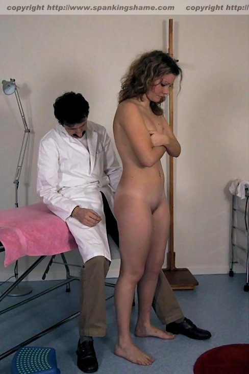 Moriah recommend best of humiliation spanking shame