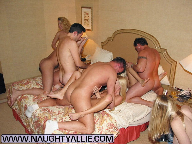 Images - Amature Swinger Xxx