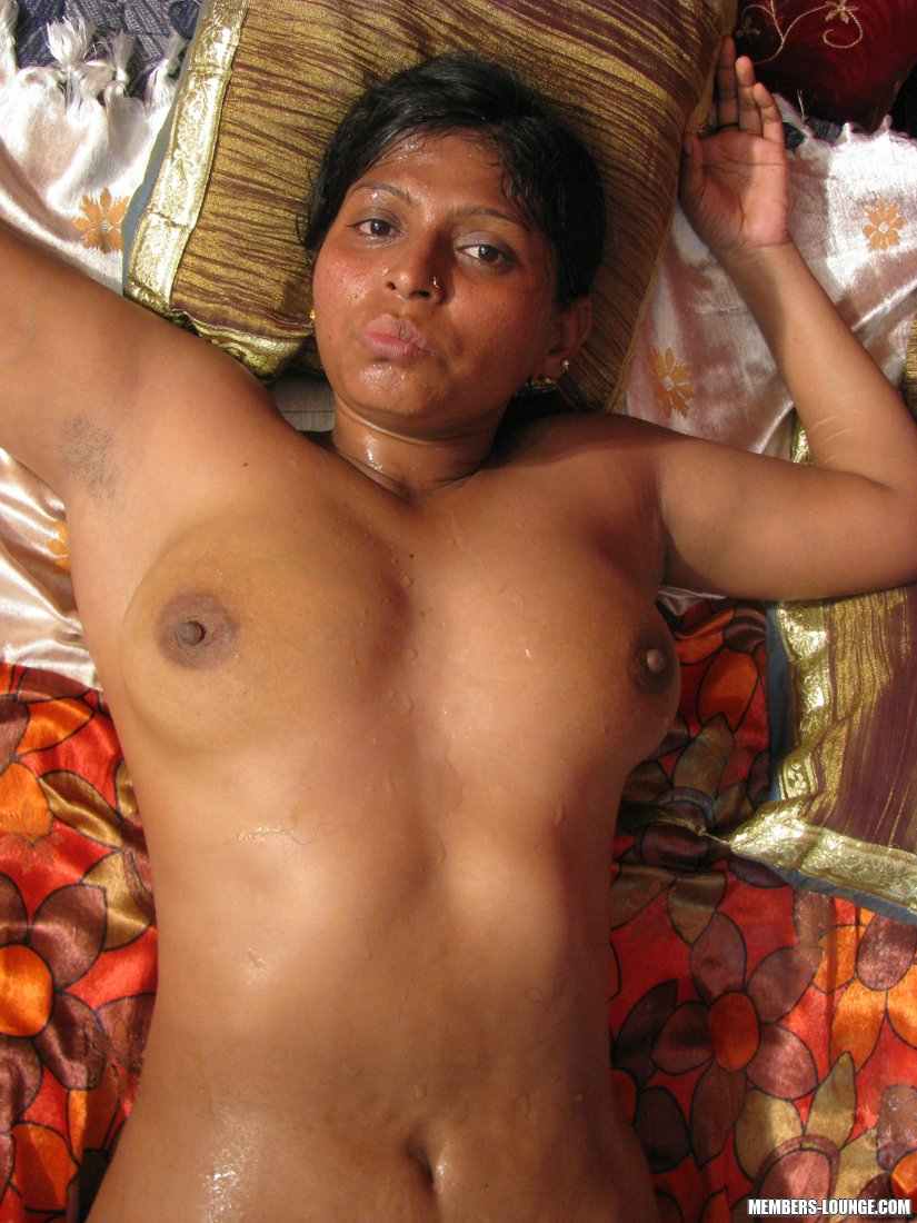 Indian Girls Cock Sucking And Titty Fuck - Xxx Dessert -4194