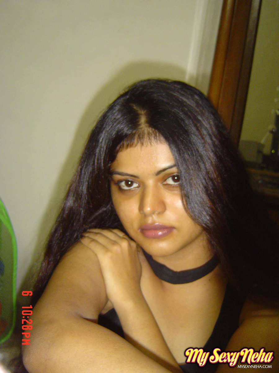 true-naked-sexy-indian-housewifes-having-sex-fat