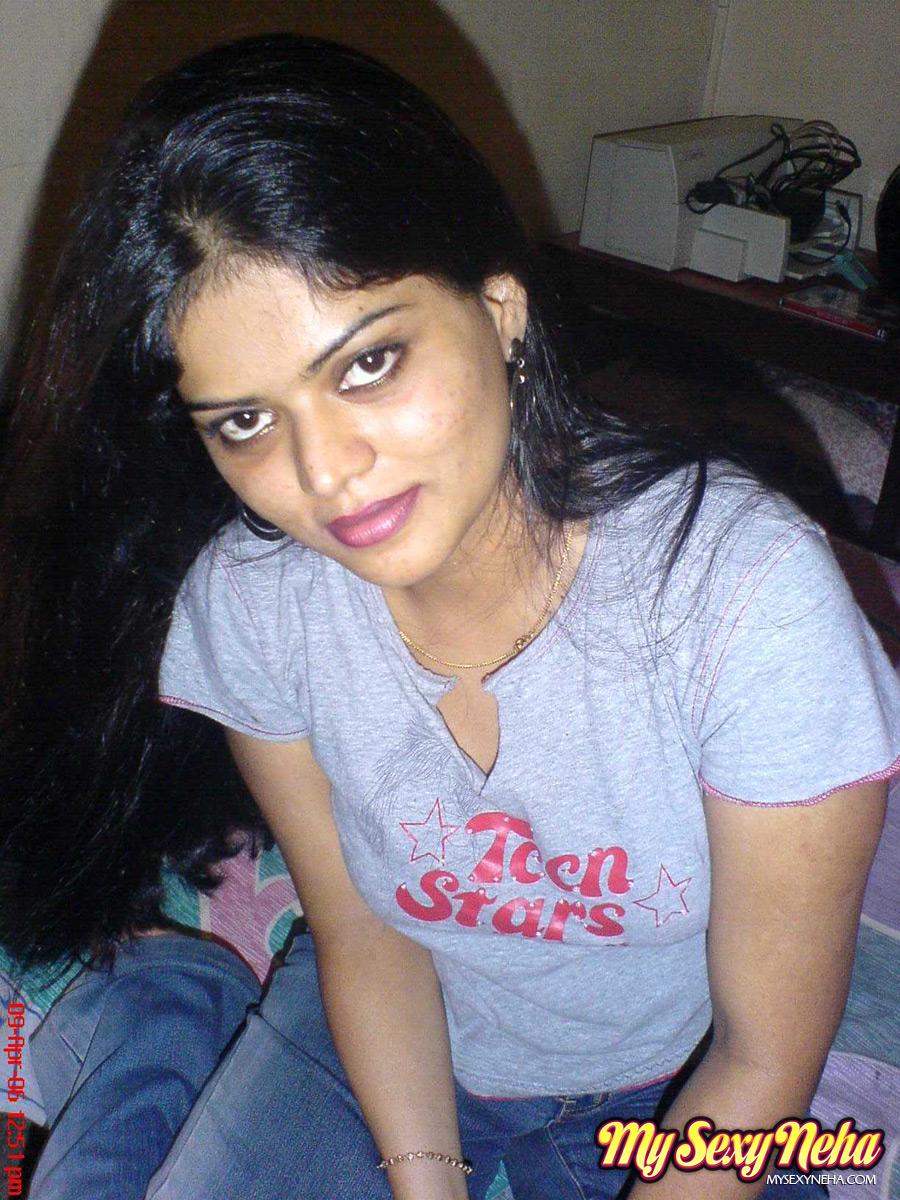 Sex Porn India Neha Beauty Bird From Banga - Xxx Dessert -2482