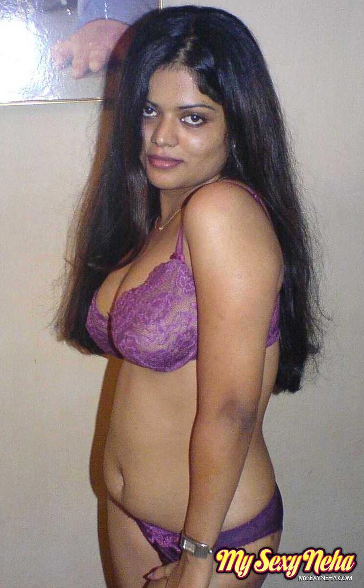 Sex porn india  Neha beauty bird from banga - XXX Dessert - Picture 10
