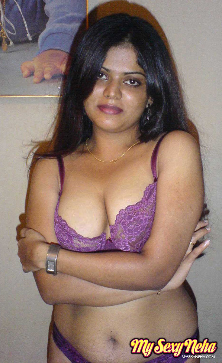 image Bangalore it girl massage hidden cam