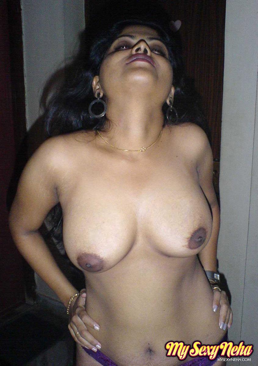 Bird Sex Porn - Sex porn india. Neha beauty bird from banga - XXX Dessert - Picture 14