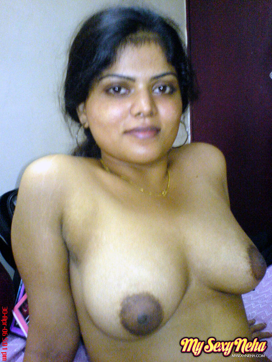 Sex Porn India Delicious Neha Stripping He - Xxx Dessert -6502