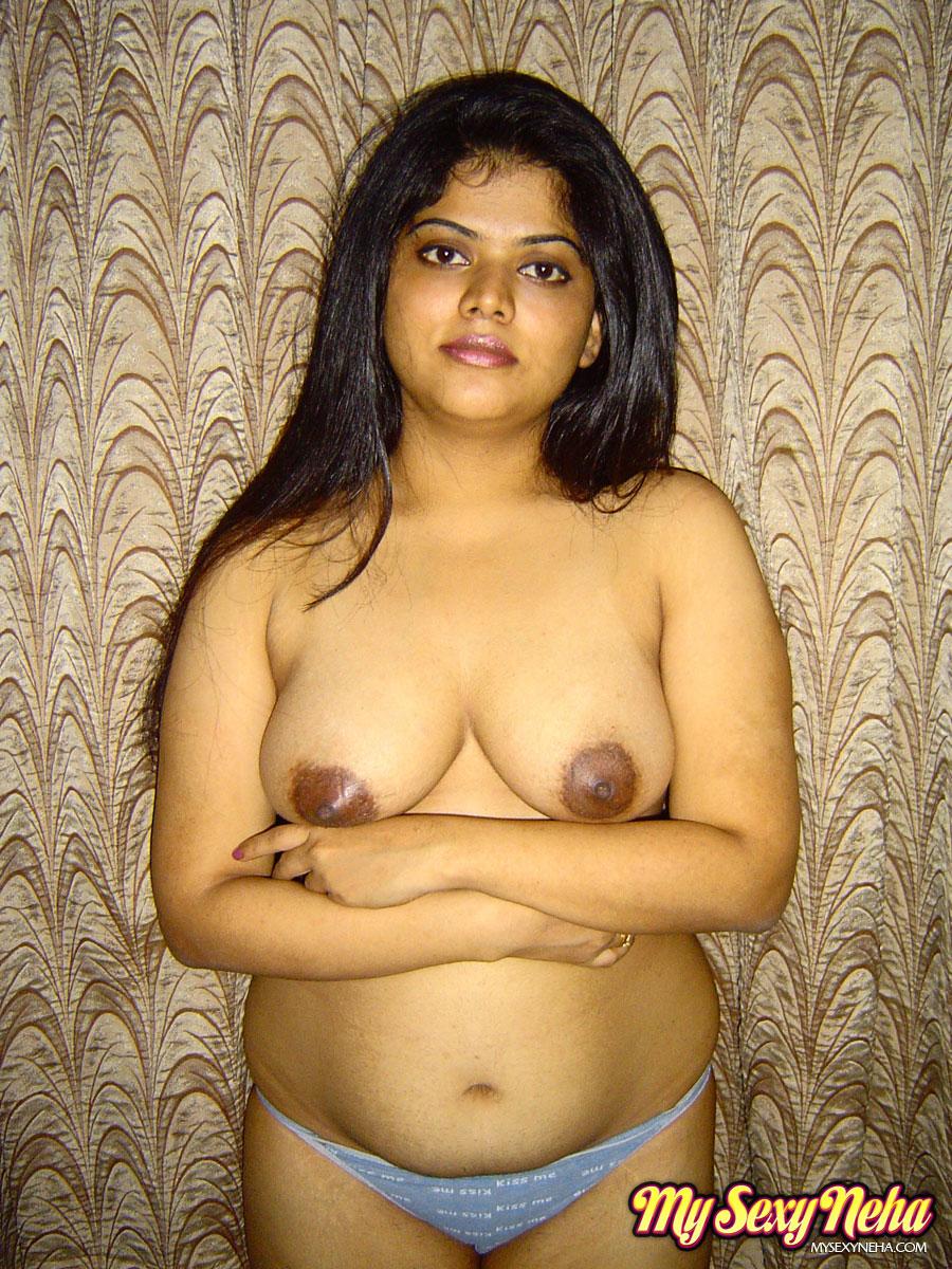 sexy nahé galzdospievajúci chlapec porno webkamera