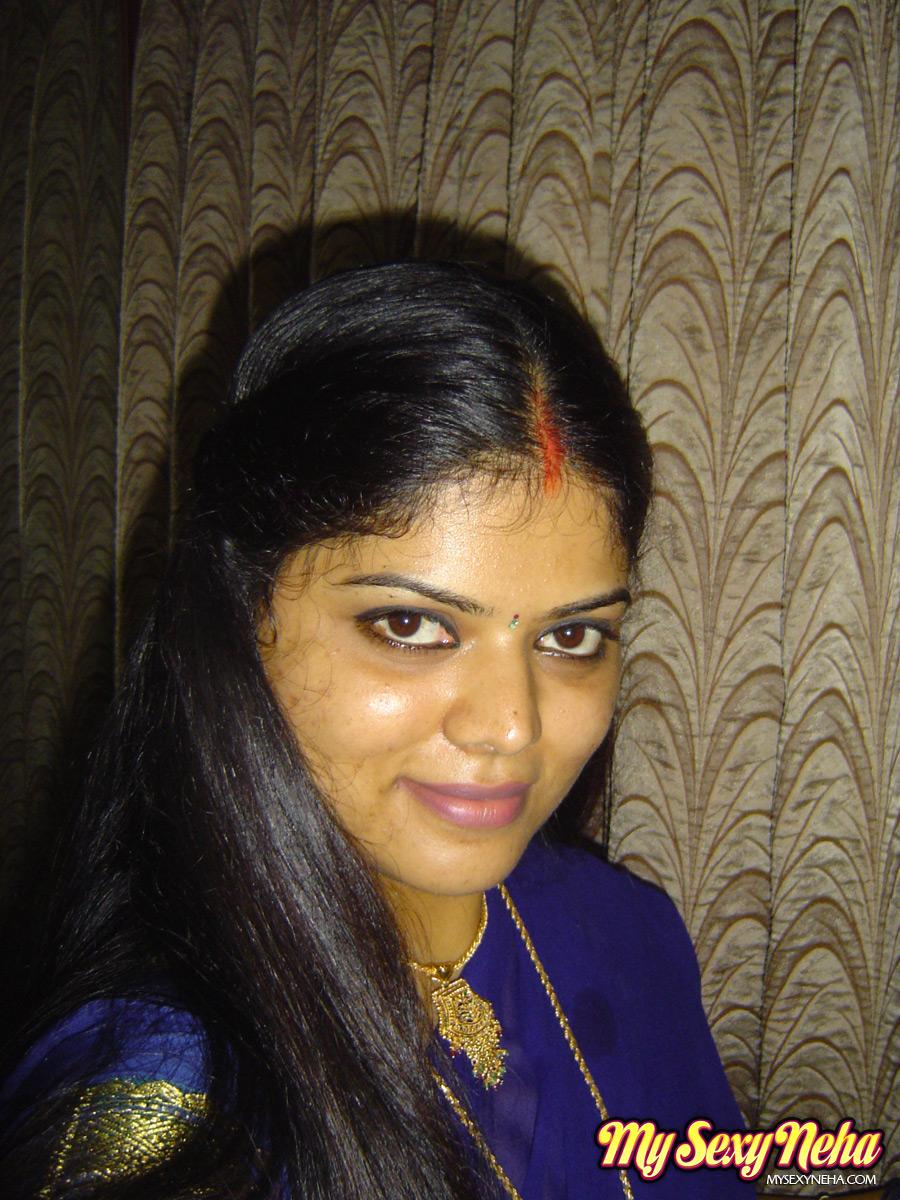 cheated-nude-girl-indian
