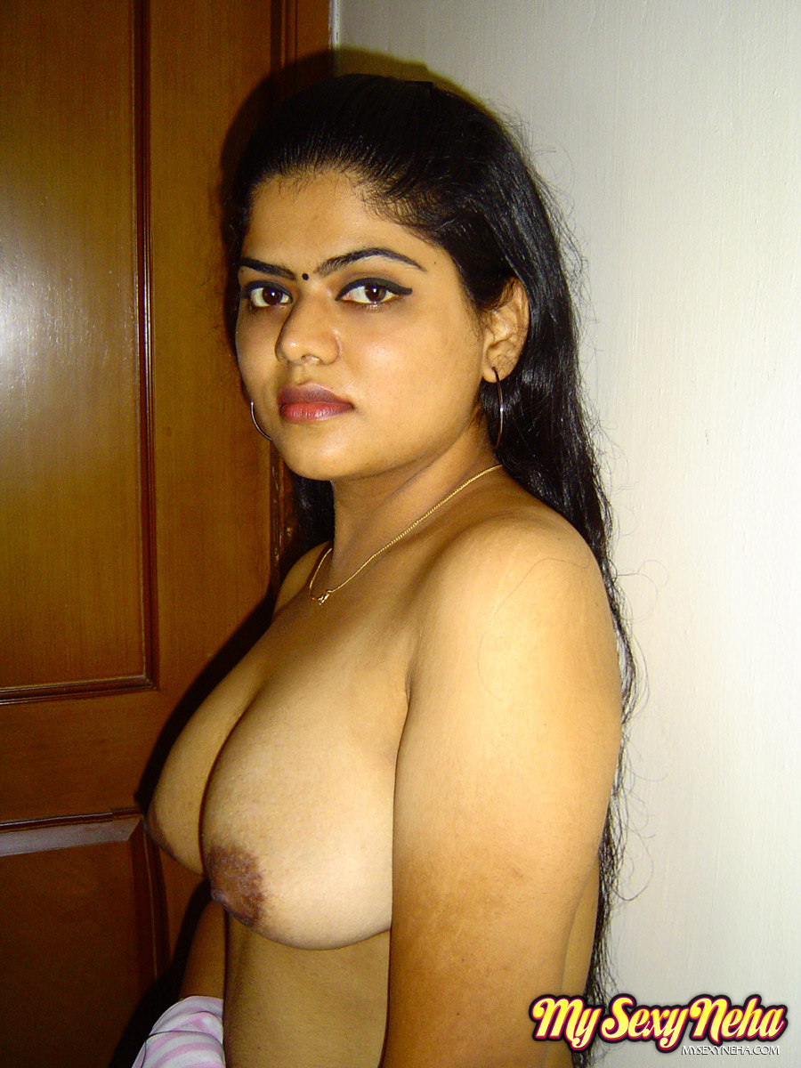 My sexy neha naked