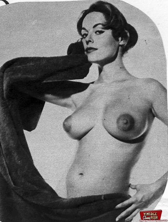 Congratulate, the Diane webber vintage porn
