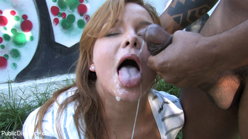 assured, what was two hot gloryhole sluts that interfere