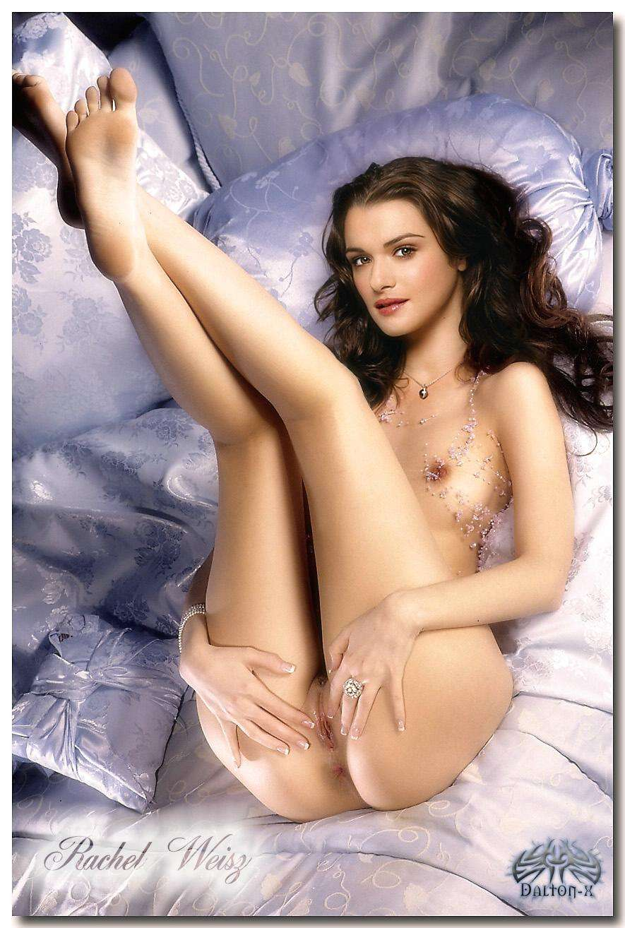 rachel-weisz-fake-naked-nude-hot-naked-sex