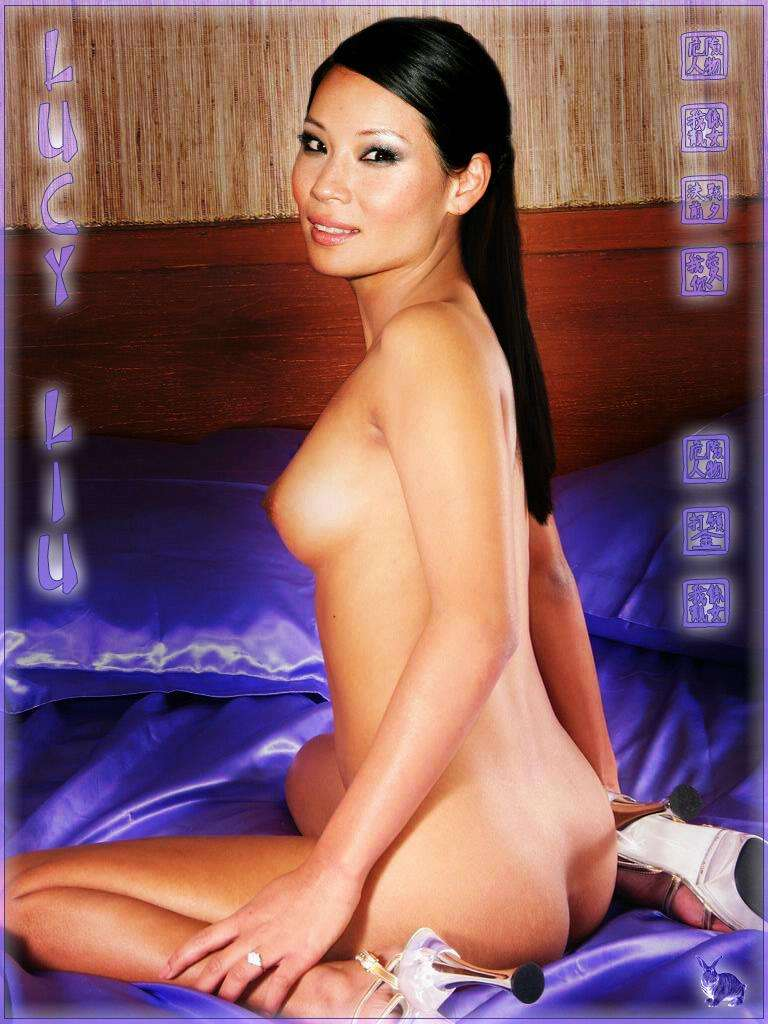 lucy-liu-naked-pics-kardashian-family-naked-photos