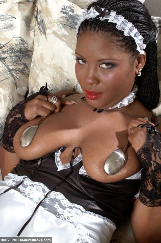 Showing Porn Images For Ebony French Maid Porn  Www101Xxxxyz-3710