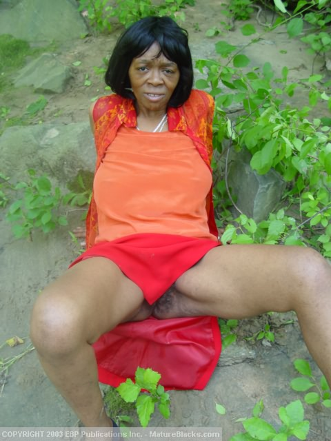 ebony-granny-nude-pics-super-hot-armenian-porno