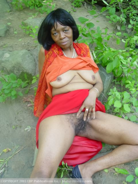 Ebony granny sex pictures