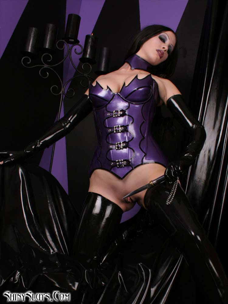 Hots Erotic Nude Gothics Png