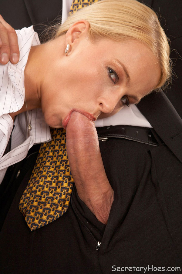 Erotic stories muscles lick