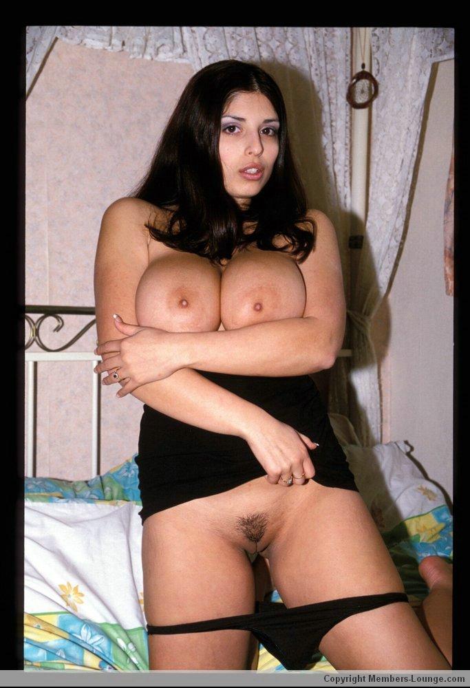 Hot girls having sex porn