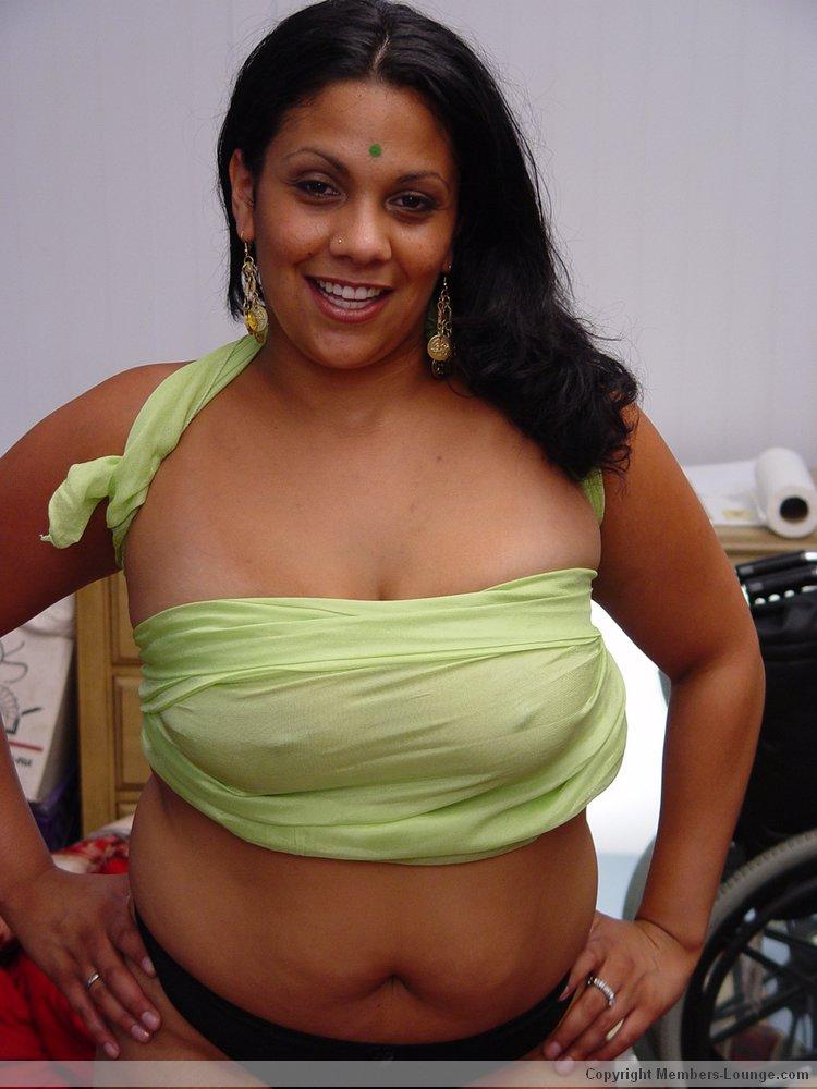 big ass teacher nude