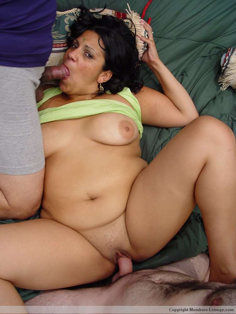 Nudist indian pussy