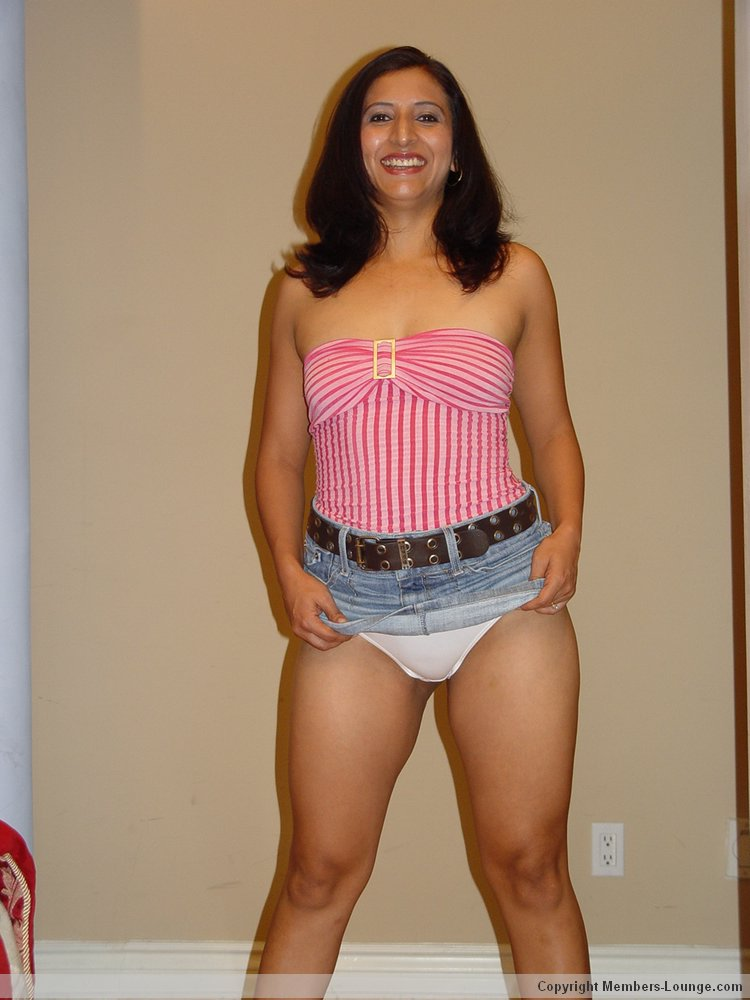 Tamil nadu girl pussy sex image