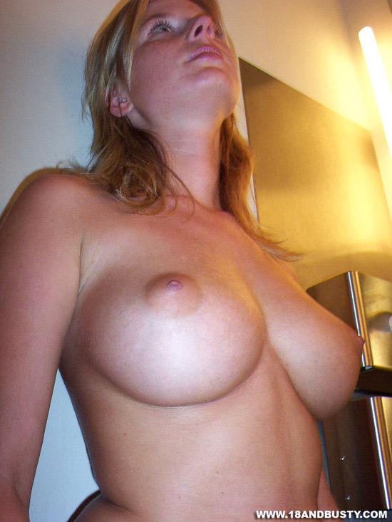 Busty Porn Hot Amateur Teen With Incredibl - Xxx Dessert -1693