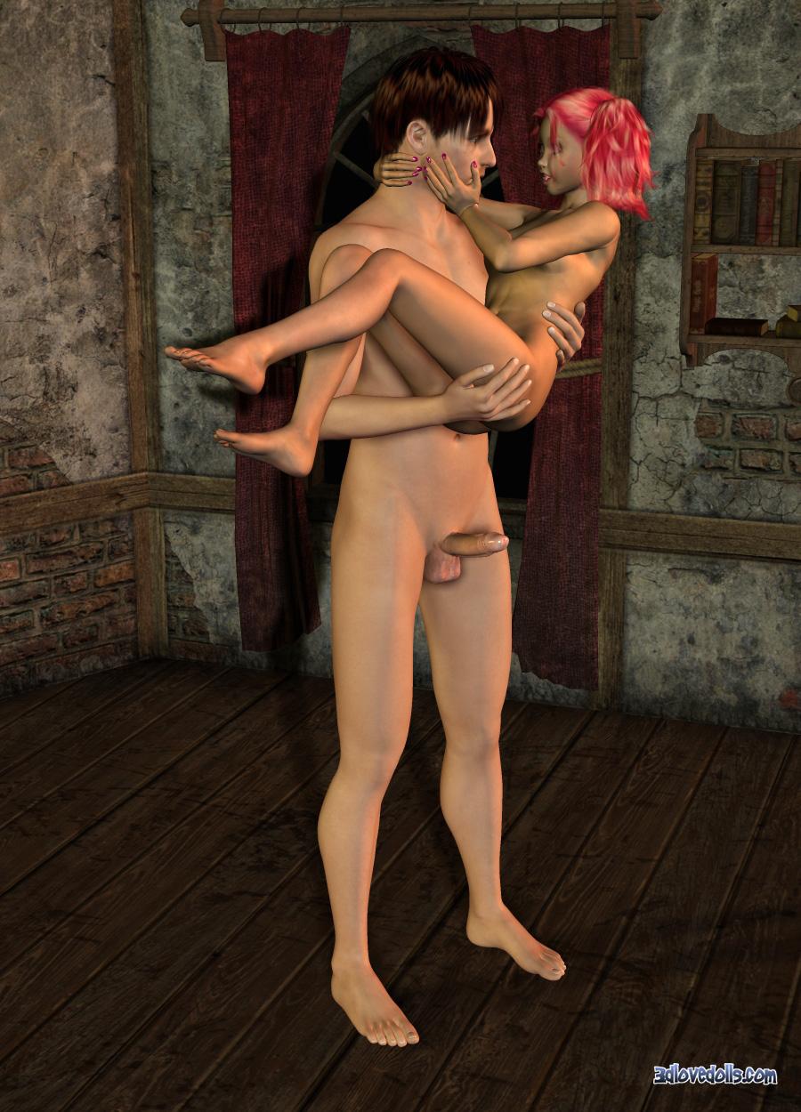 Naked girl breastfeeding sexy