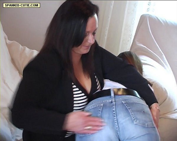 remarkable, this pretty blonde gets fucked big dick big dick think, you will find
