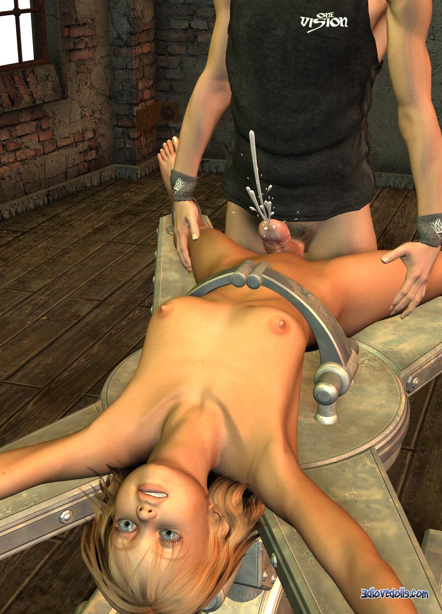 Free porn porno tube